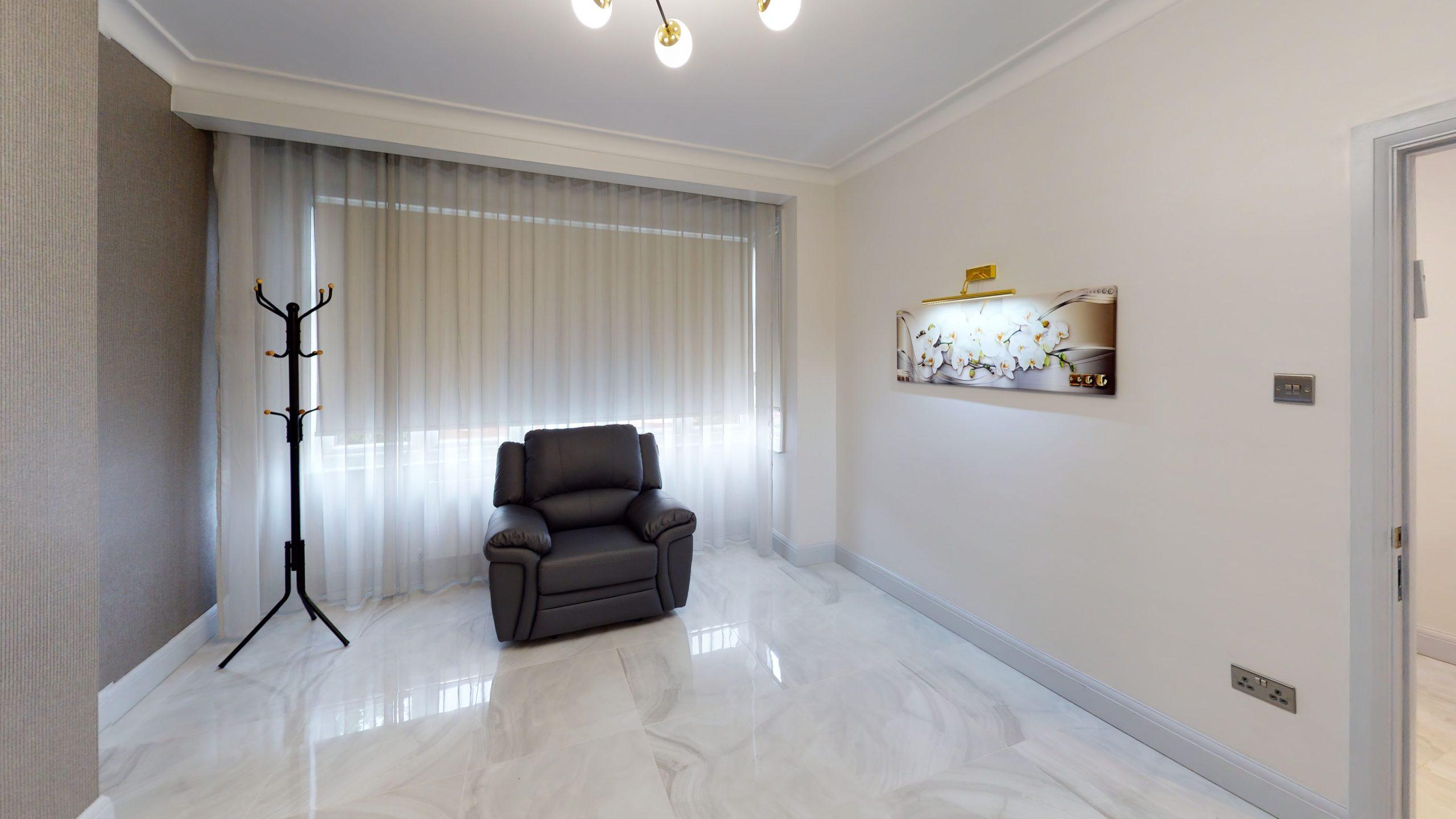 76-Wellington-Ave-Bedroom