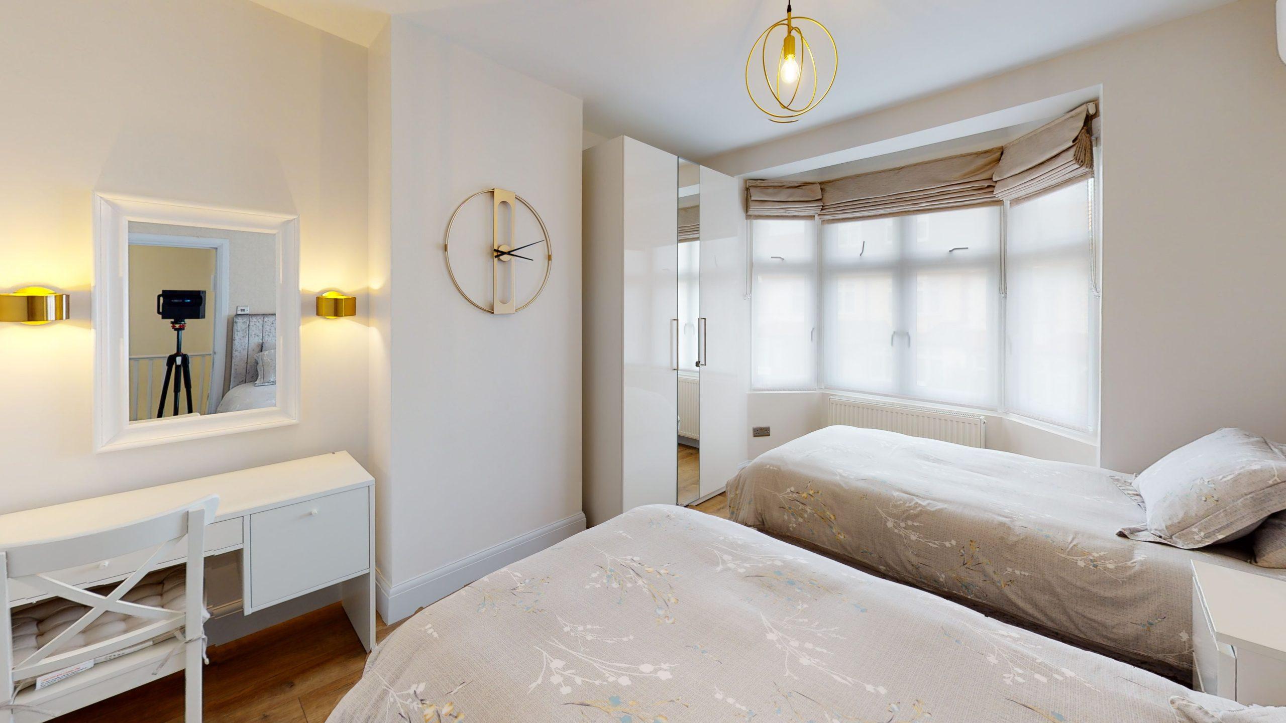 76-Wellington-Ave-Bedroom 2