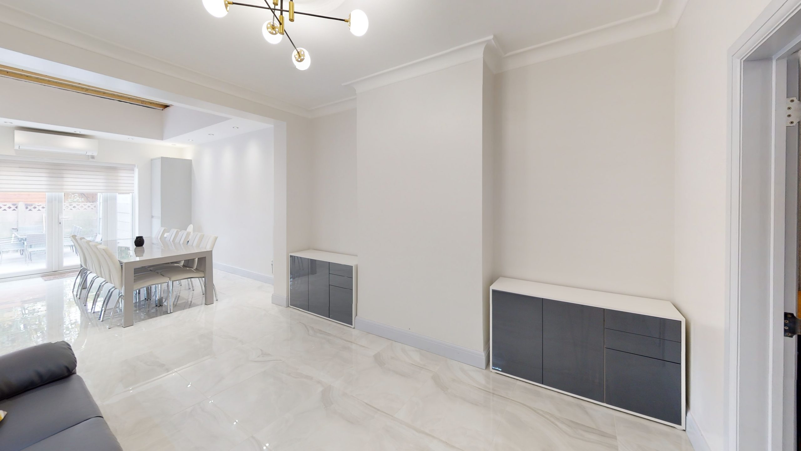 76-Wellington-Ave-Living-Room 2