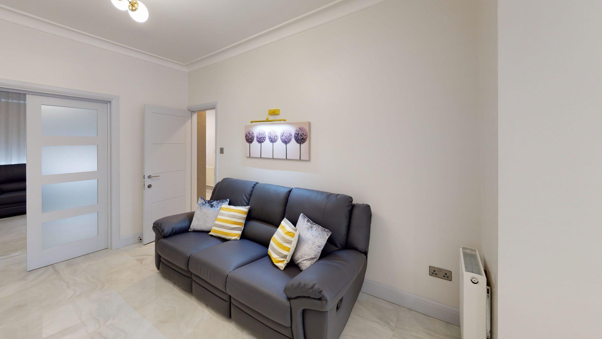 76-Wellington-Ave-Living-Room